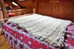 giant blanket3